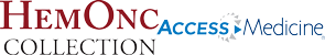 McGraw-Hill AccessHemOnc